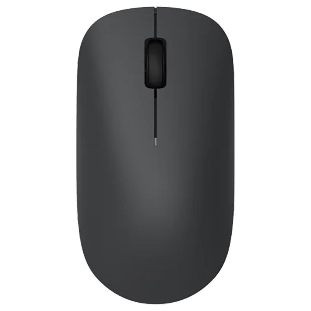Xiaomi Wireless Mouse Lite Lightweight F