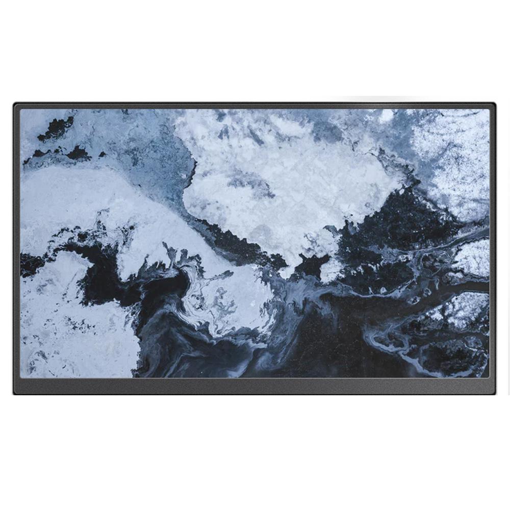 AOSIMAN ASM-156UH Thin Portable Monitor 15.6 Inch IPS 3200*1800