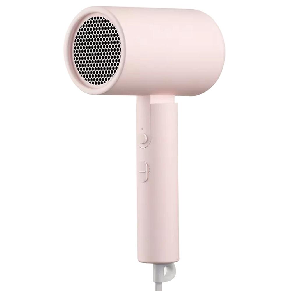 Xiaomi Mijia 1600W Negative Ion Hair Dryer