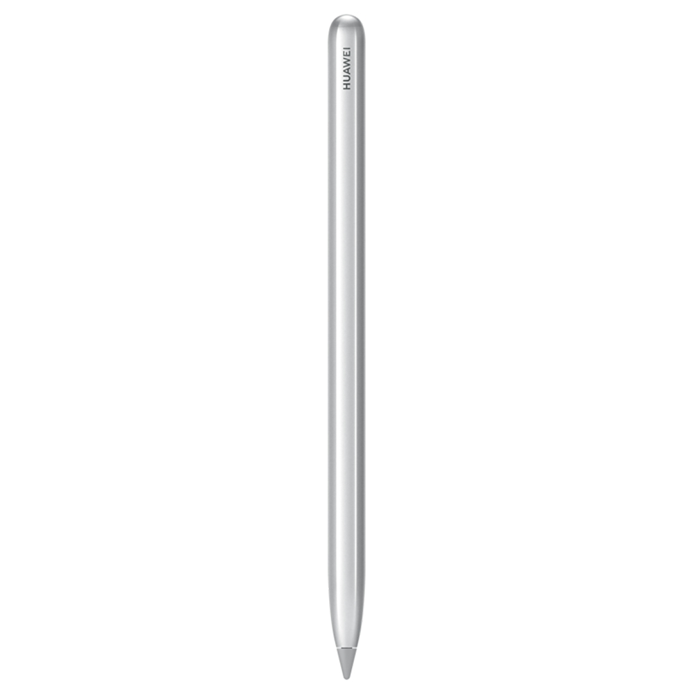 HUAWEI M-Pencil Stylus MatePad Pro Dylated Stylus 4096 Pressure - Bright Silver