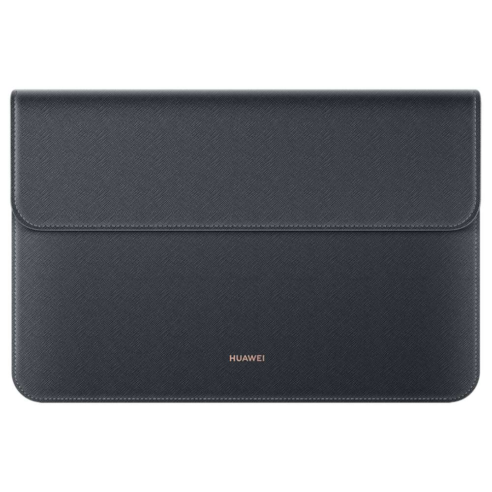 HUAWEI Dedicated Liner Bag For Matepad Pro - Dark Gray