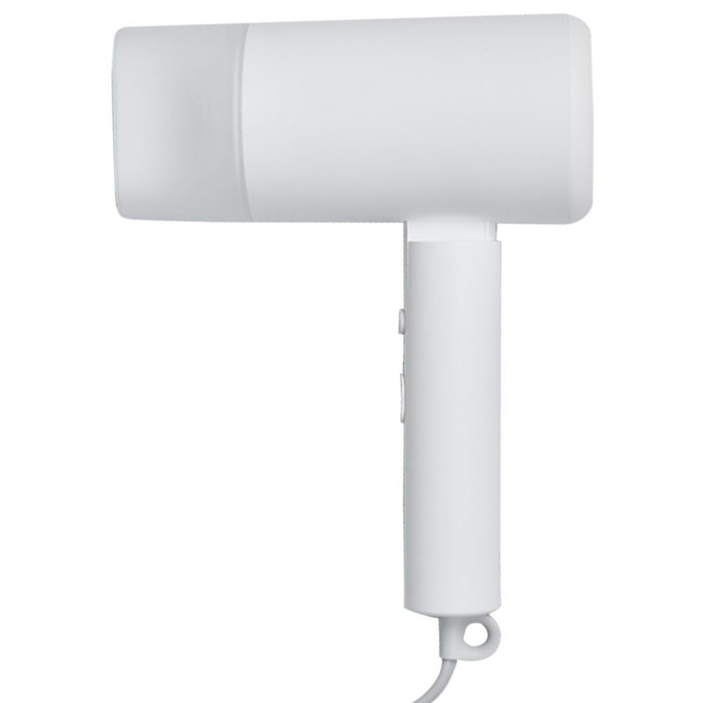 Xiaomi Mijia 1600W Φορητό Στεγνωτήρα Μαλλιών Αρνητικό Ιονό Θόρυβο Μείωση - Λευκό