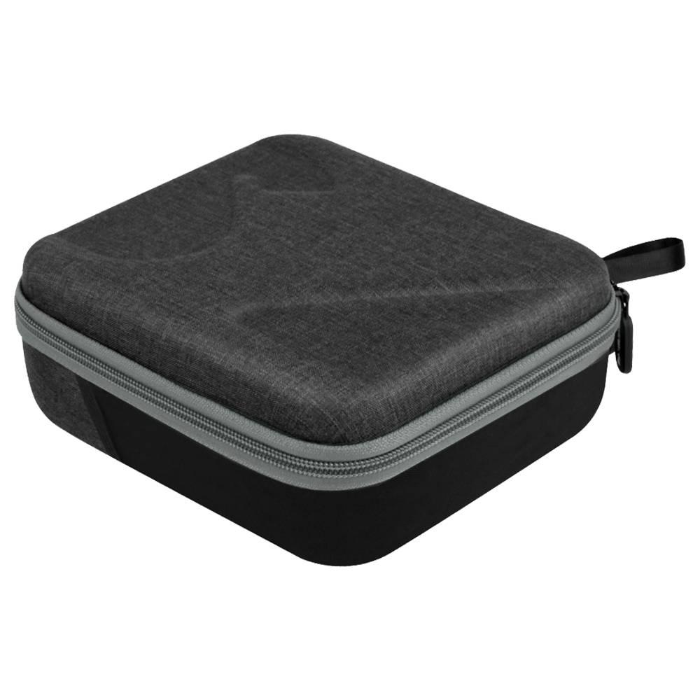Sunnylife RC Aircraft Drone Expansion Spare Parts Portable Storage Bag For DJI Mavic MINI - Gray