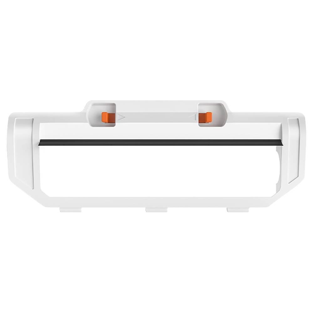 Cubierta del cepillo para Xiaomi MI Home STYJ02YM Robot Aspiradora Versión LDS - Blanco
