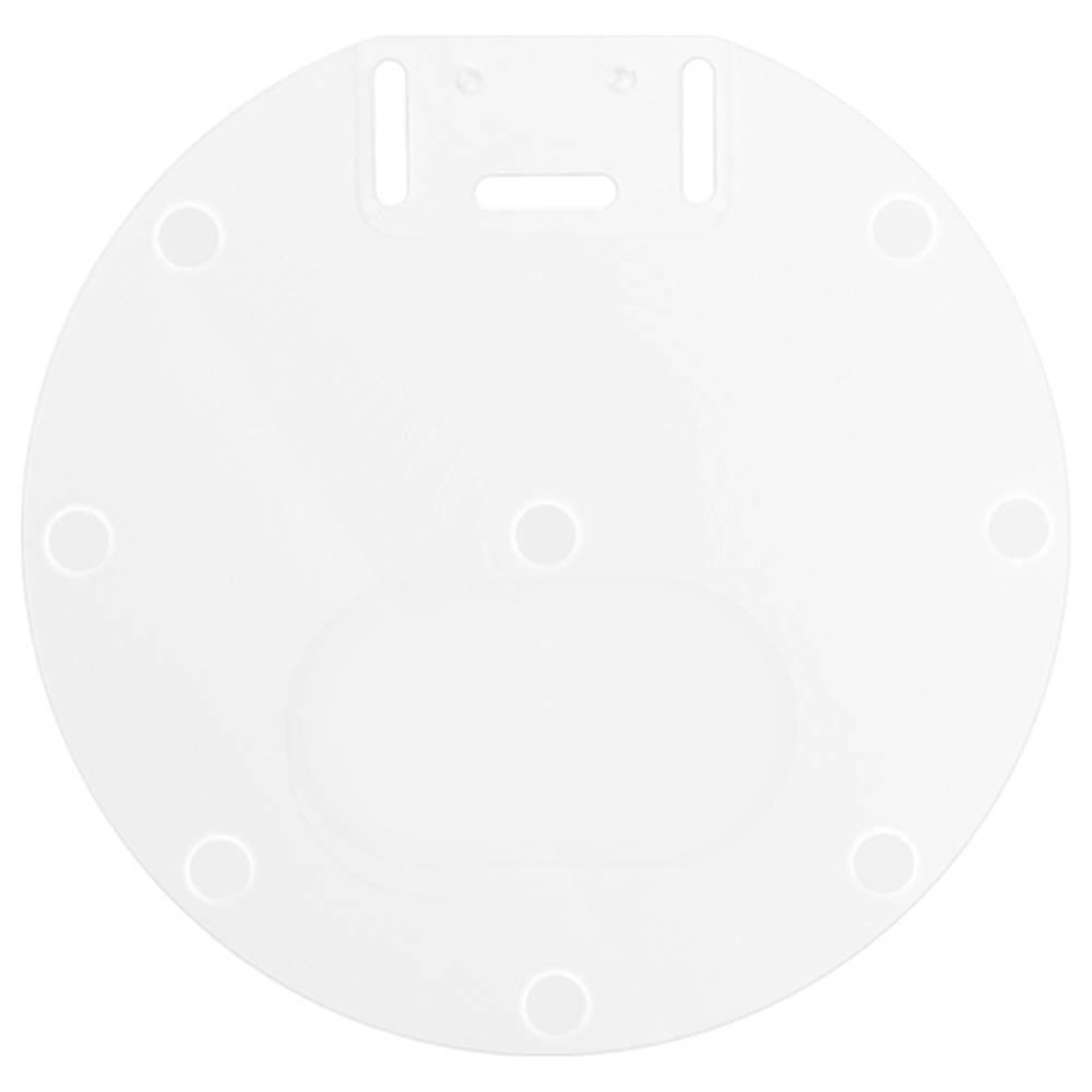 Odporna na wilgoć podkładka do odkurzacza robota Xiaomi MIJIA 1C - biała