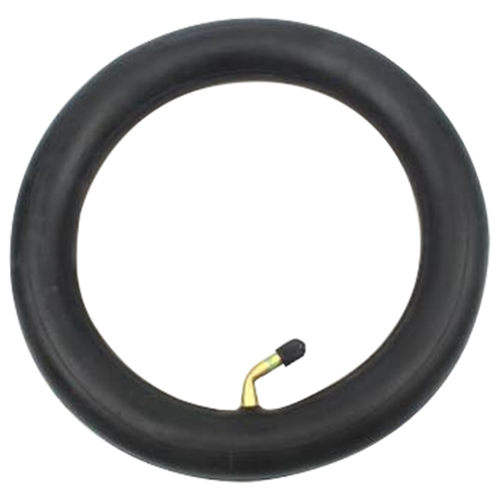 Inner Tube For KUGOO G-Booster Folding Electric Scooter - Black
