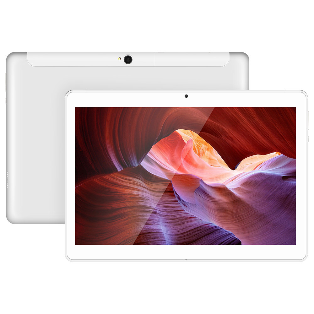 Chupad X970 4G Phablet MT6797 Deca Core 10.1