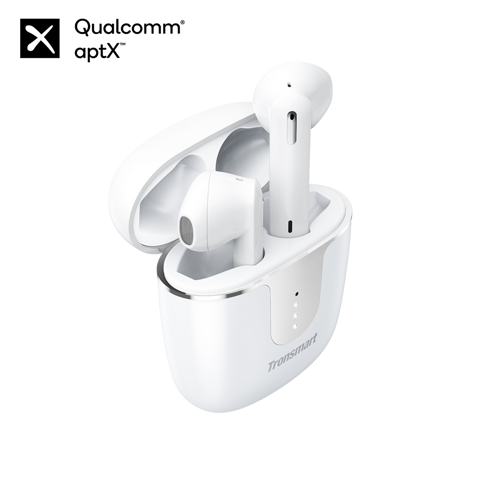 Tronsmart Onyx Ace Bluetooth 5 0 TWS Earphones White 899355