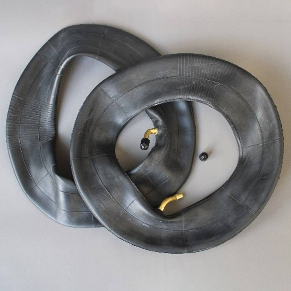 Tubo interior para tubo de repuesto de scooter eléctrico KUGOO KIRIN M4 / KIRIN M4 Pro