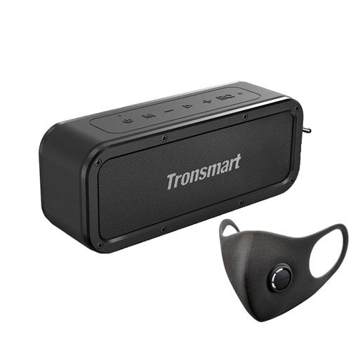Tronsmart Element Force Portable Bluetooth Speaker