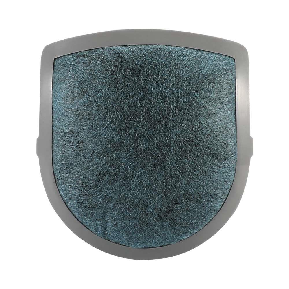5 db elektromos maszk szűrő a Q5 Pro Electric N95 maszkhoz PM2.5 szennyezés elleni kipufogógáz pollenallergia számára
