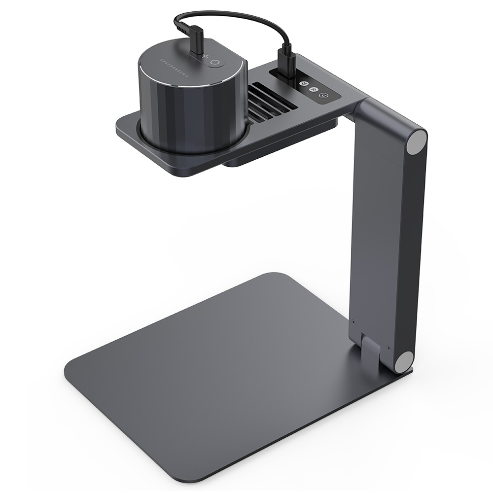 LaserPecker Auto-focusing Support Stand for LaserPecker L1 Pro