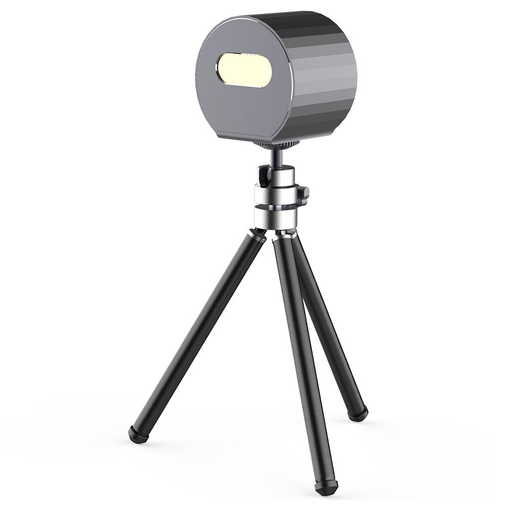 LaserPecker Pro Graveur laser intelligent Contrôle intelligent Mode d'aperçu Verrouillage par mot de passe Arrêt de la surchauffe Lunettes de détection de mouvement 10000+ heures Durée de vie