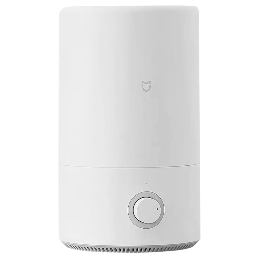Xiaomi Mijia Smart Antibacterial Humidifier 4L Water Tank Household Deodorization Humidification - White