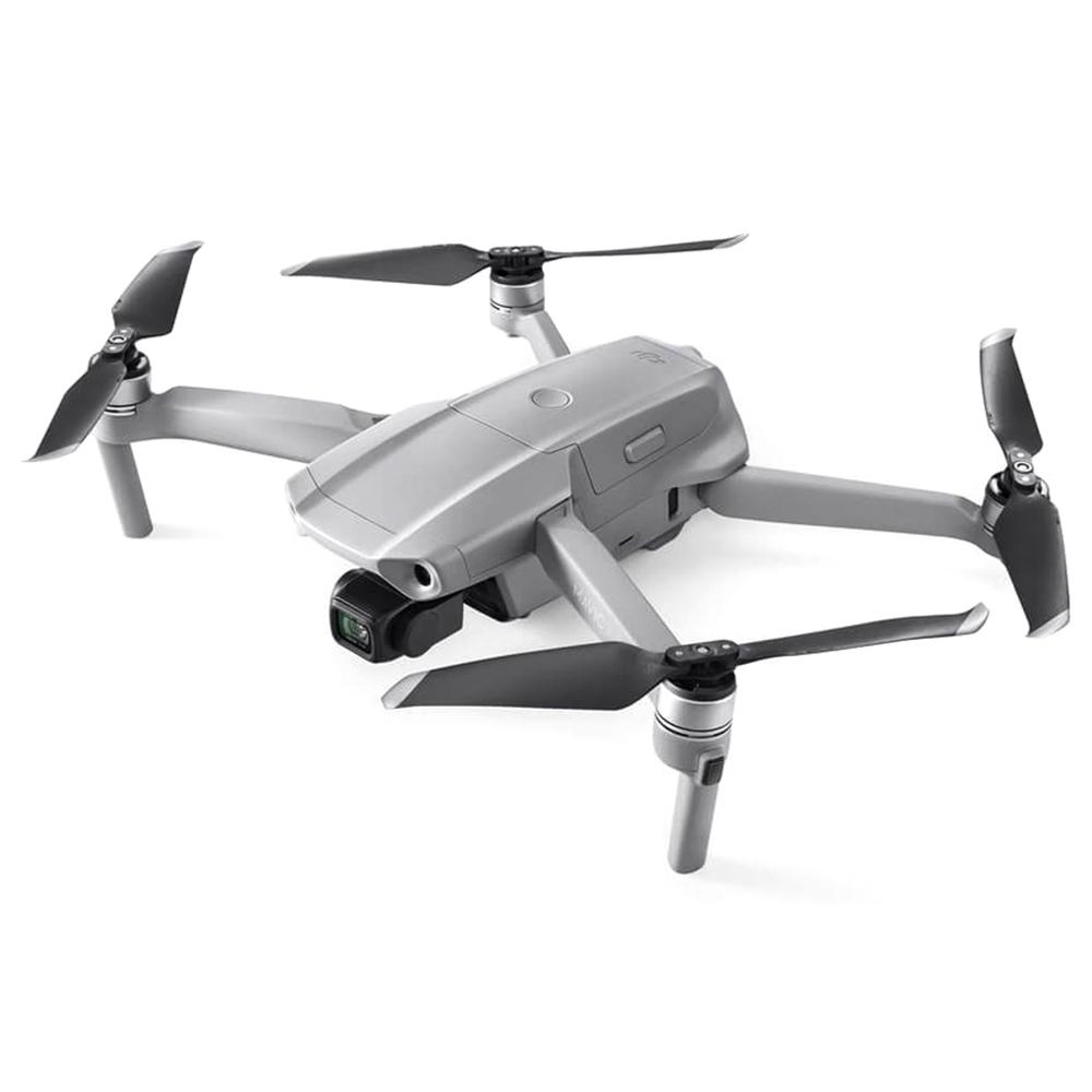 DJI Mavic Air 2 10KM 1080P FPV 4K Telecamera a 3 assi Gimbal 8K Hyperlapse 34 minuti Tempo di volo