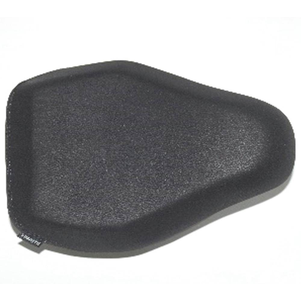 KUGOO M4 robogó nyereg ülés táska - fekete