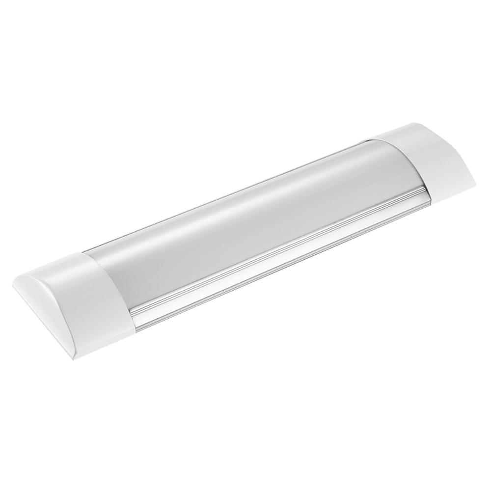 30CM Лампа для очистки Cool White 220V