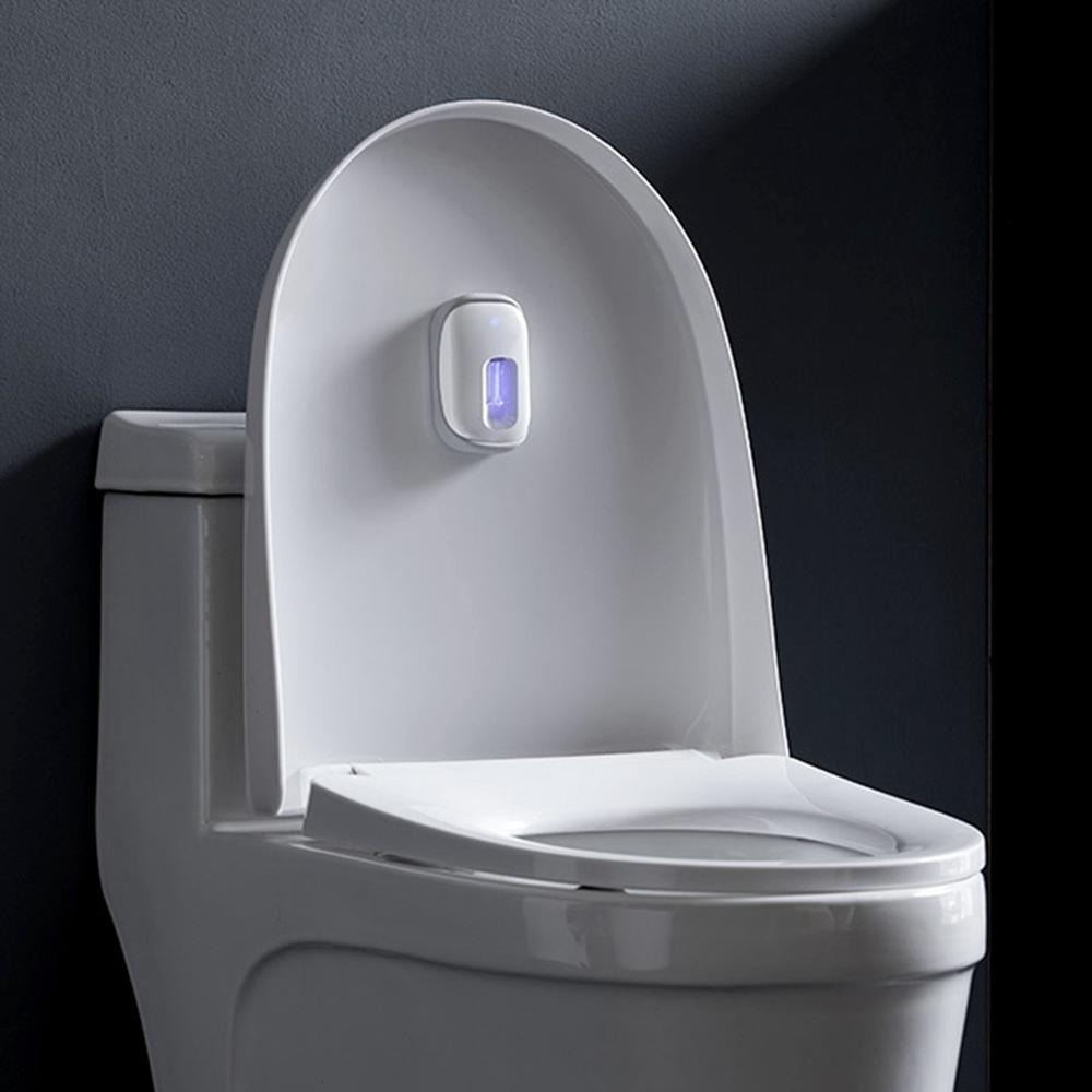 Deodorante per sterilizzazione a ultravioletti Xiaoda Smart