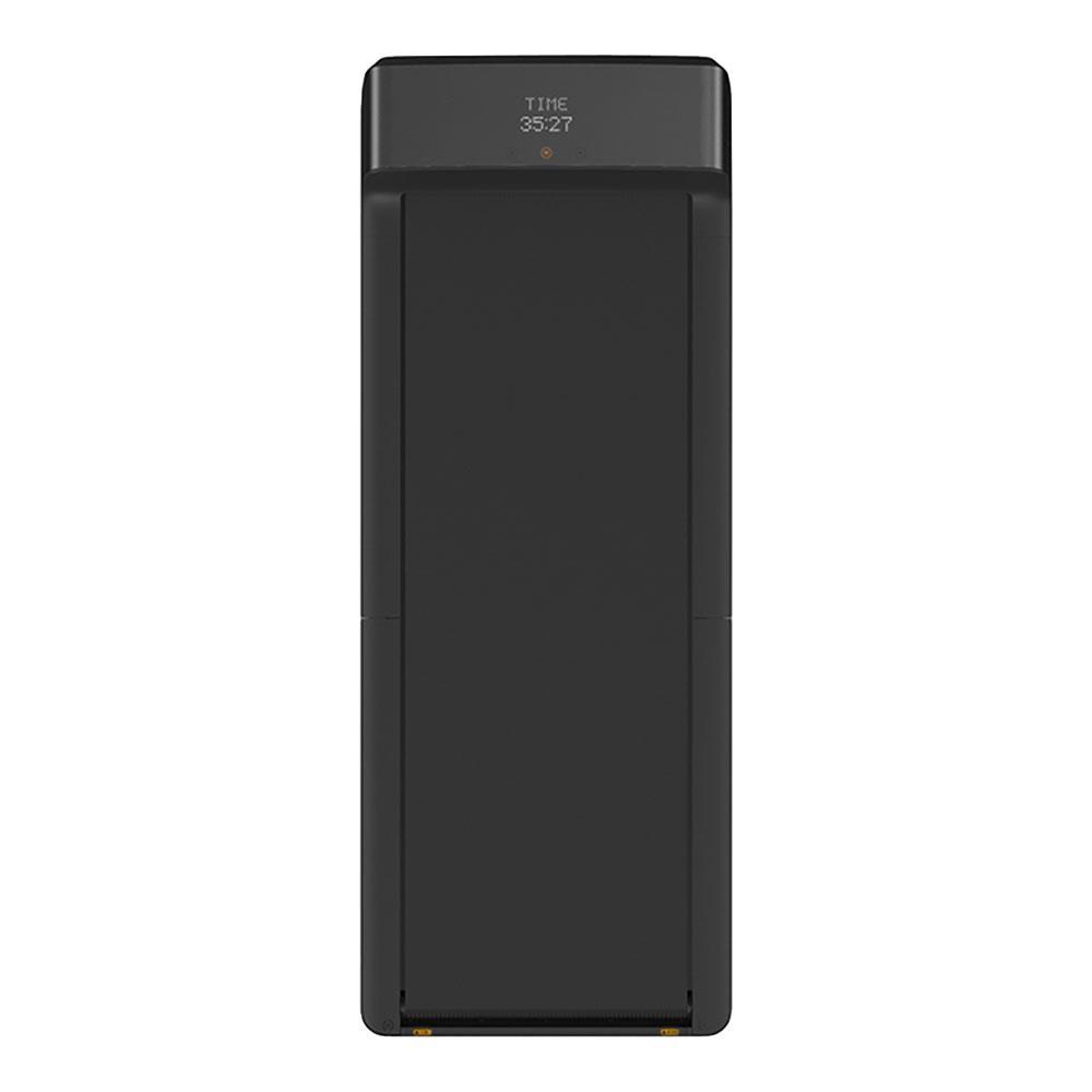 Xiaomi WalkingPad A1 Pro Fitness Walking Machine Foldable Treadmill Electric Gym Equipment LED Display Smart APP Control 2 Sport Modes - Black