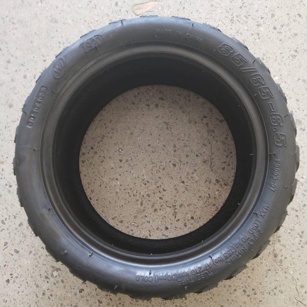 Запасная часть внешней шины для KUGOO G-Max