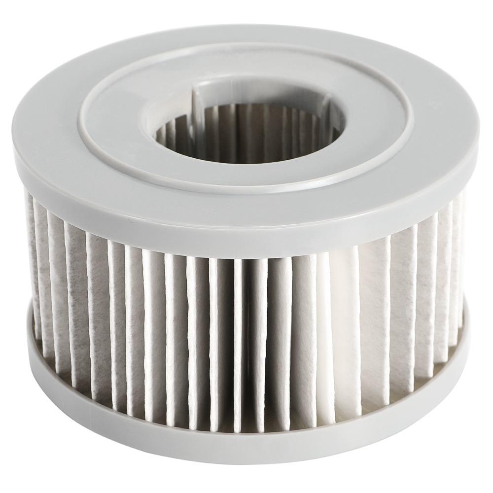 HEPA-фильтр для пылесоса JIMMY JV85 / JV85 Pro / H9 PRO - серый