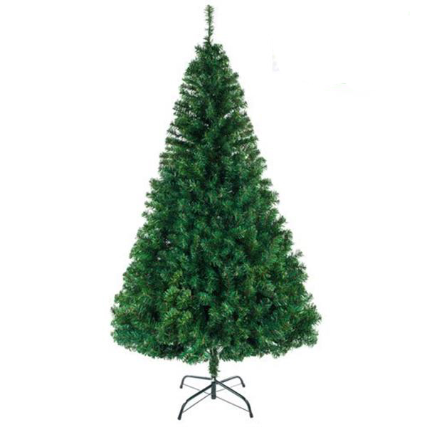 6ft 1050 Branch kerstboom