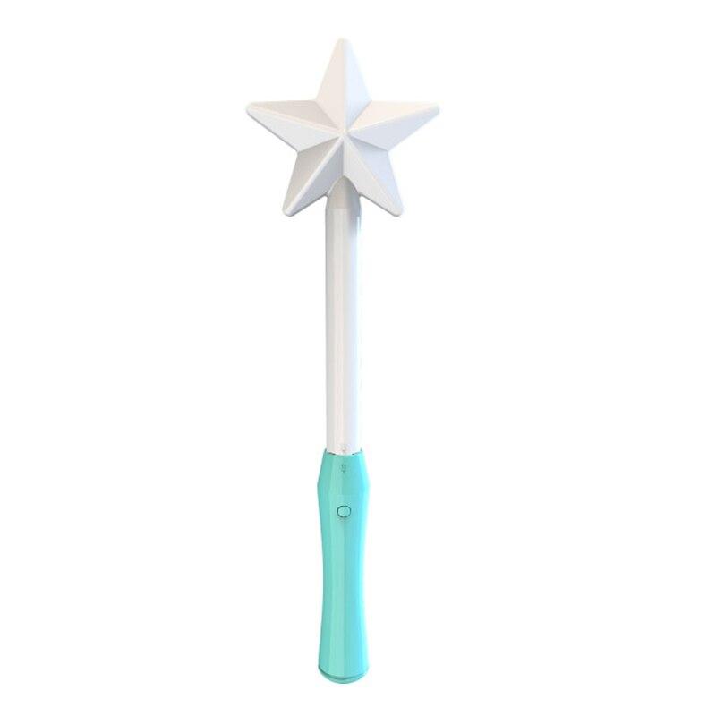 Pilot Flynova Pro Magic Stick