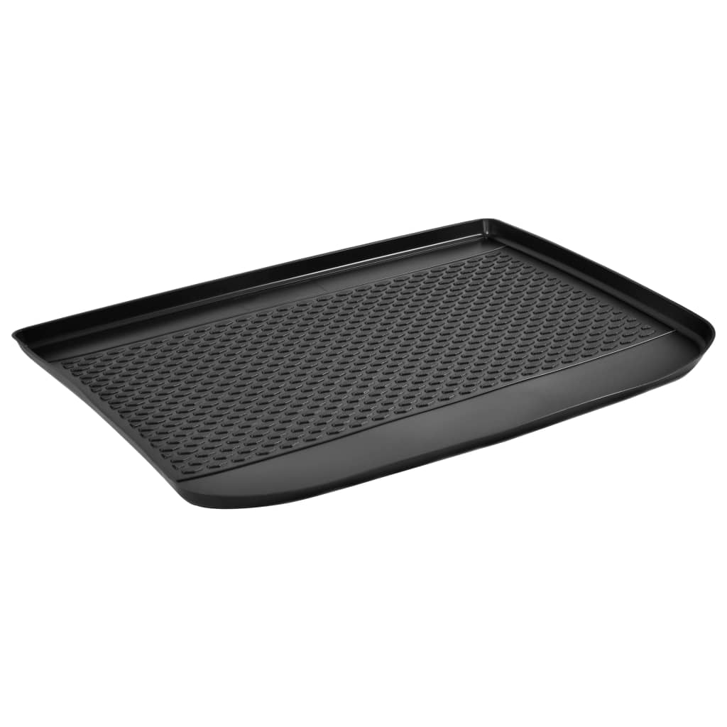 Car Boot Mat for Toyota Corolla Hatchback (2019-) Rubber