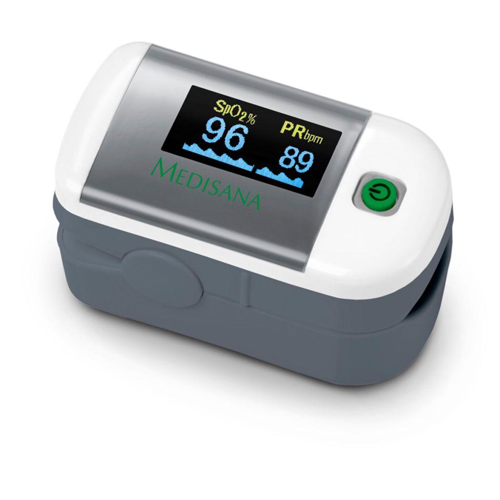 מדיסנה דופק Oximeter PM 100 79455