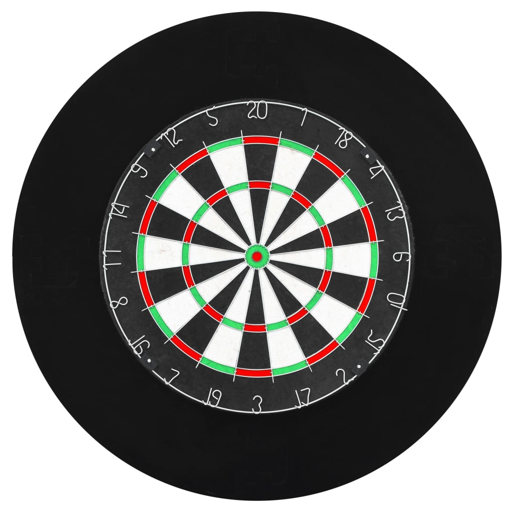 Professionele Dartbord Surround Ring EVA