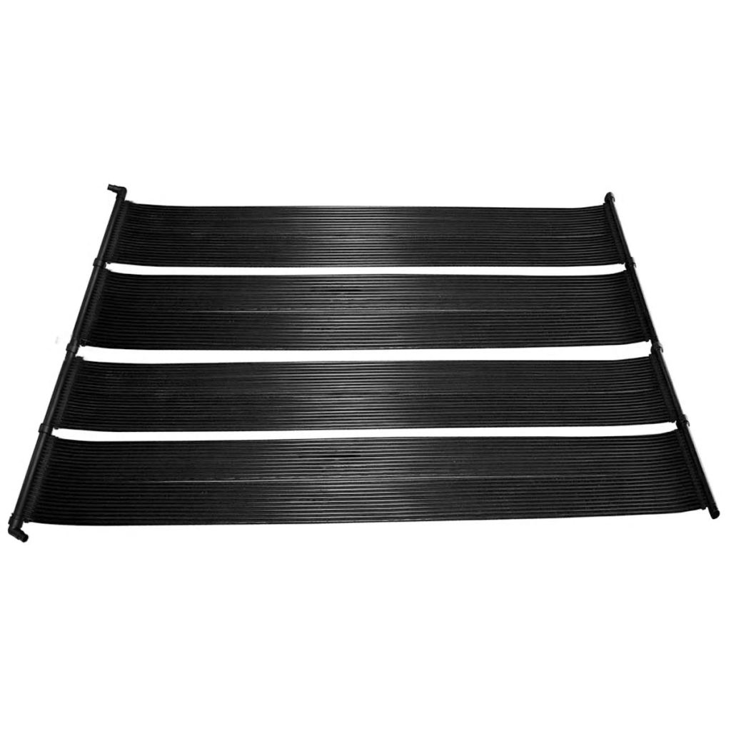 Solar Panel for Pool Heater (set of 2)