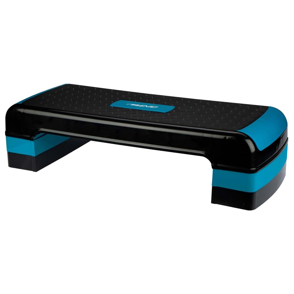 Avento Fitness Step Large 79x29x20cm