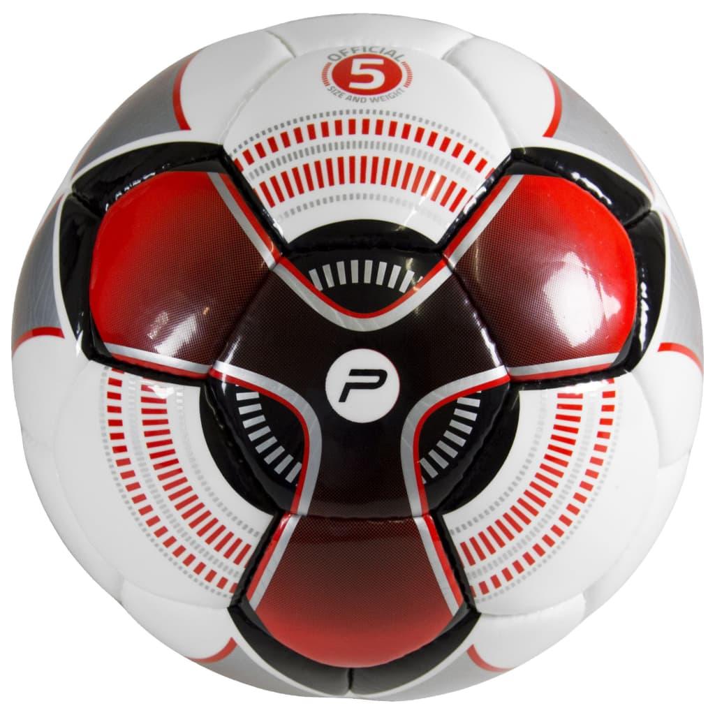 Футбольный мяч Pure2Improve, размер 5