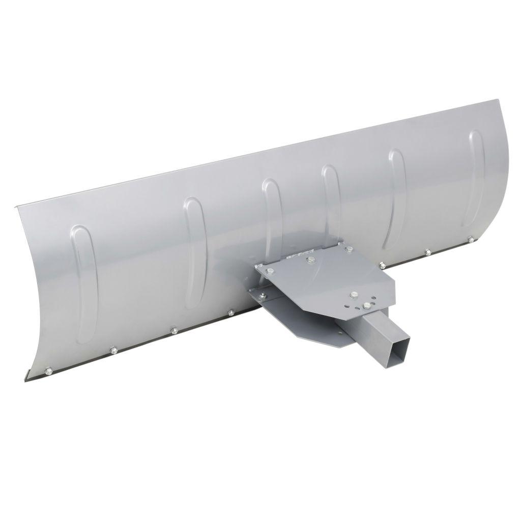ユニバーサル除雪機ブレード150x 44 cm