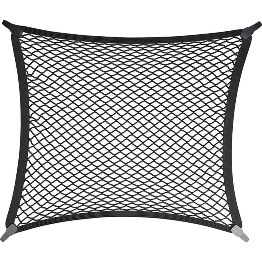 Filet à bagages ProPlus Elastic 80x60 cm