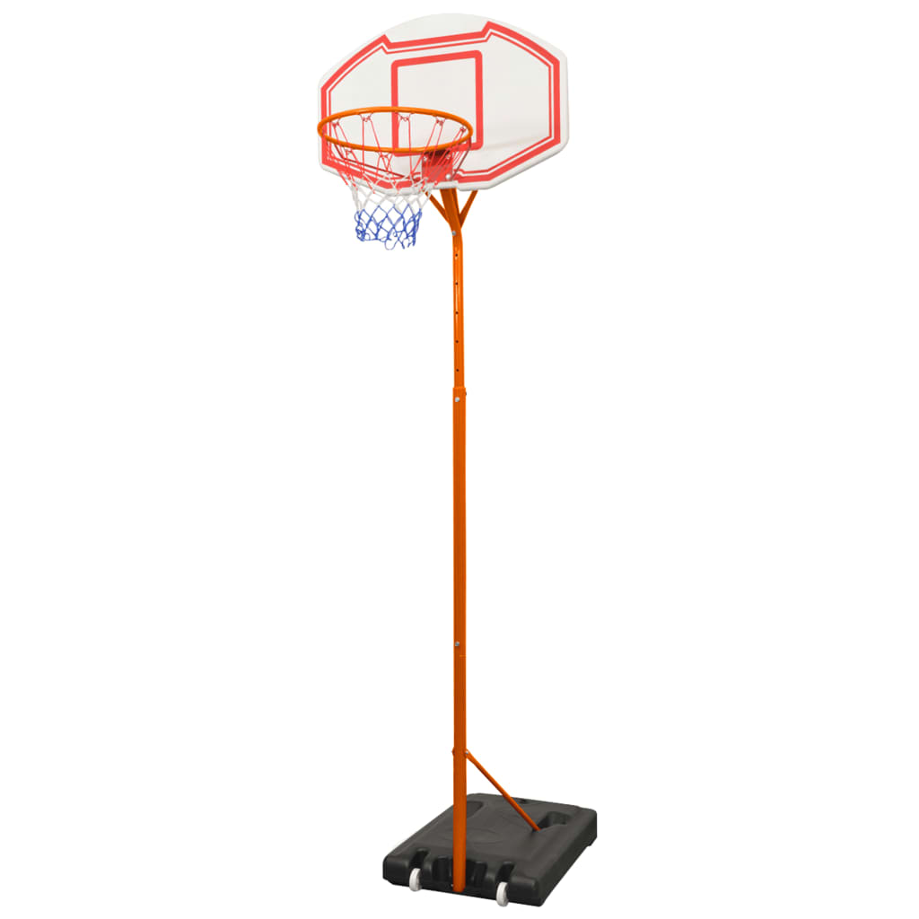 Комплект баскетбольных колец 305 см