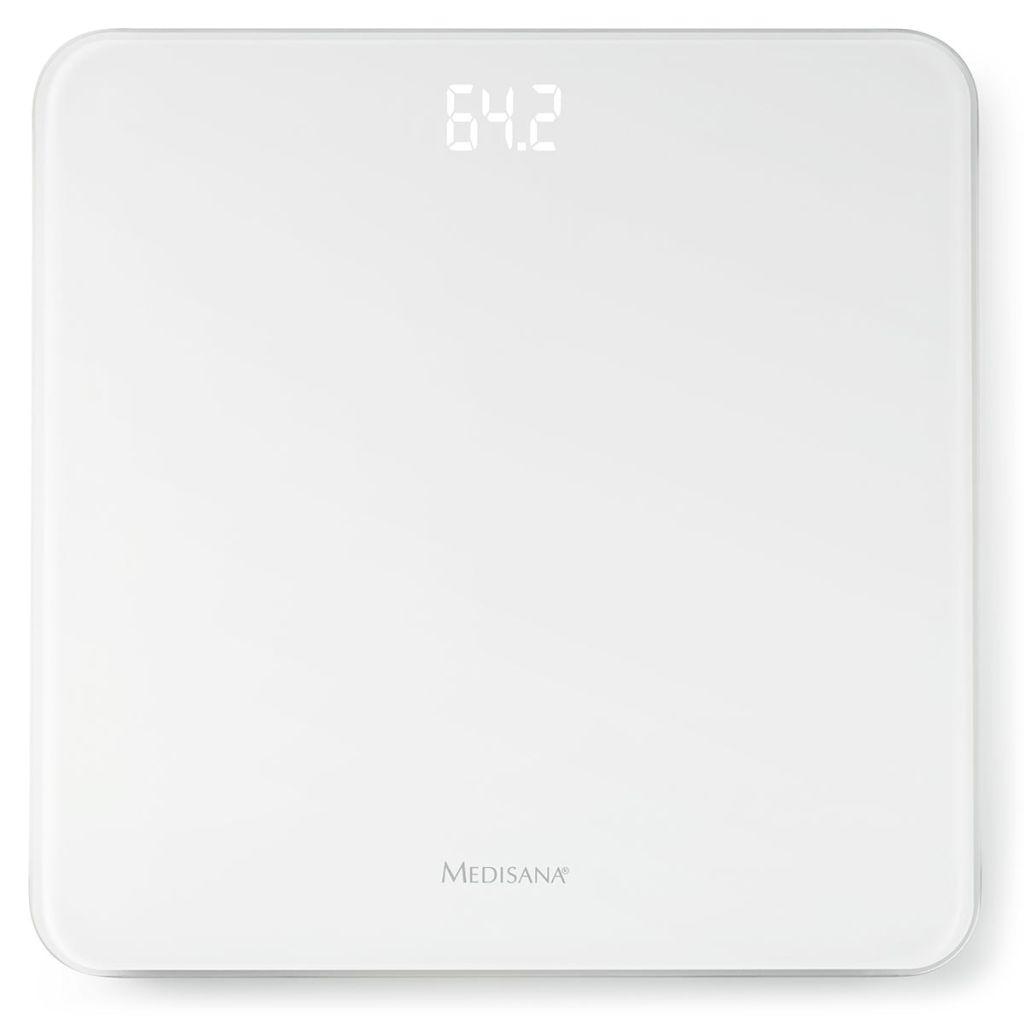 Medisana Fürdőszoba mérleg PS 435 180 kg 40434