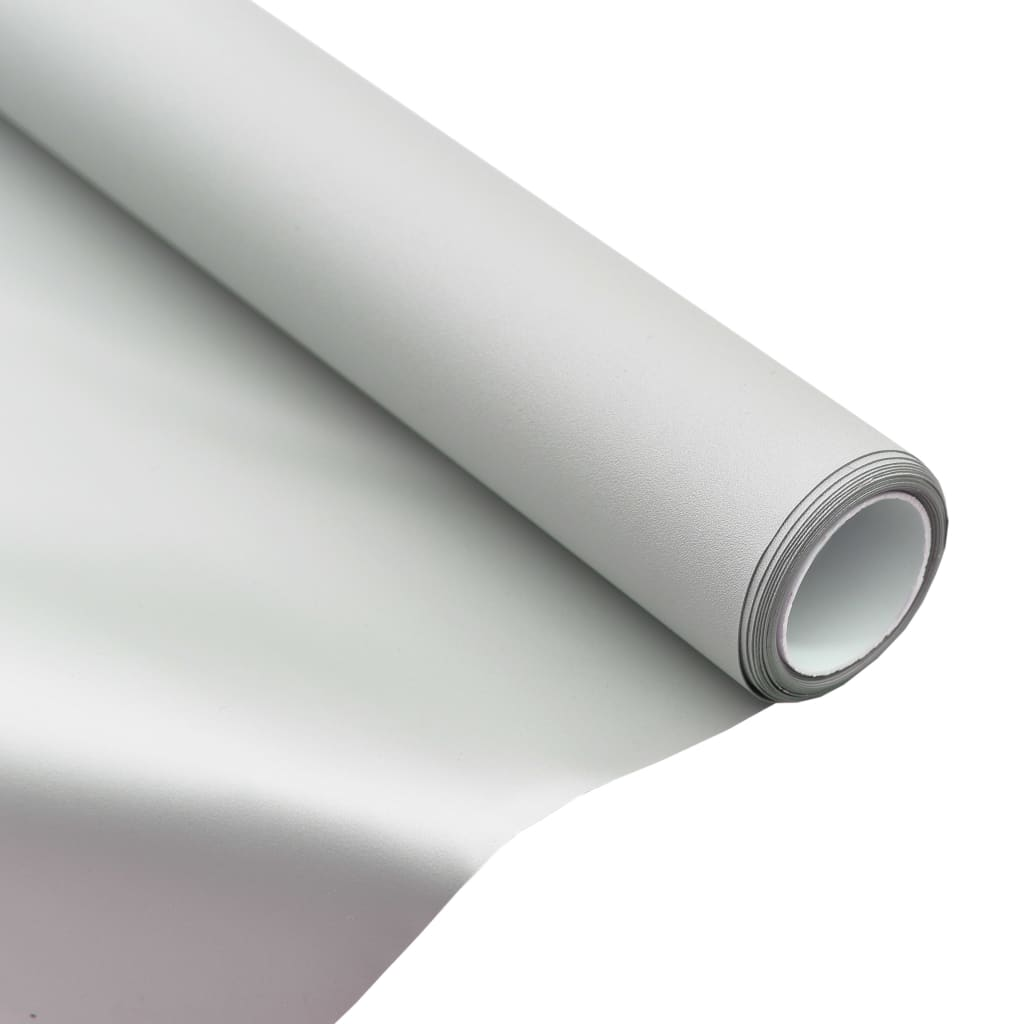 Проекционный экран Ткань металлик ПВХ 108 дюймов 4: 3