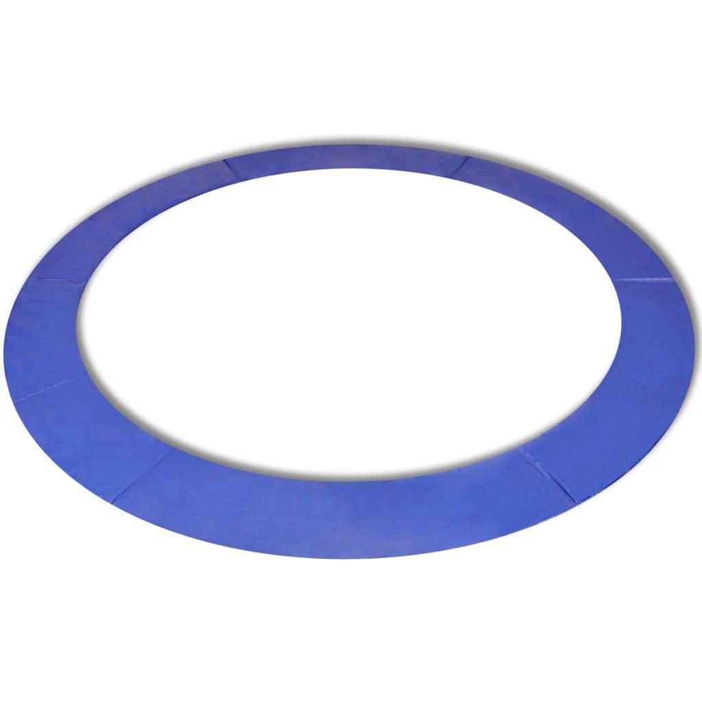 Coussin de sécurité pour trampoline rond 13 '/ 3.96 m
