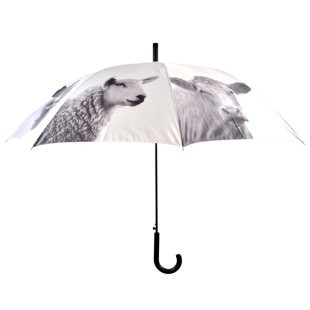 EsschertDesign傘の家畜