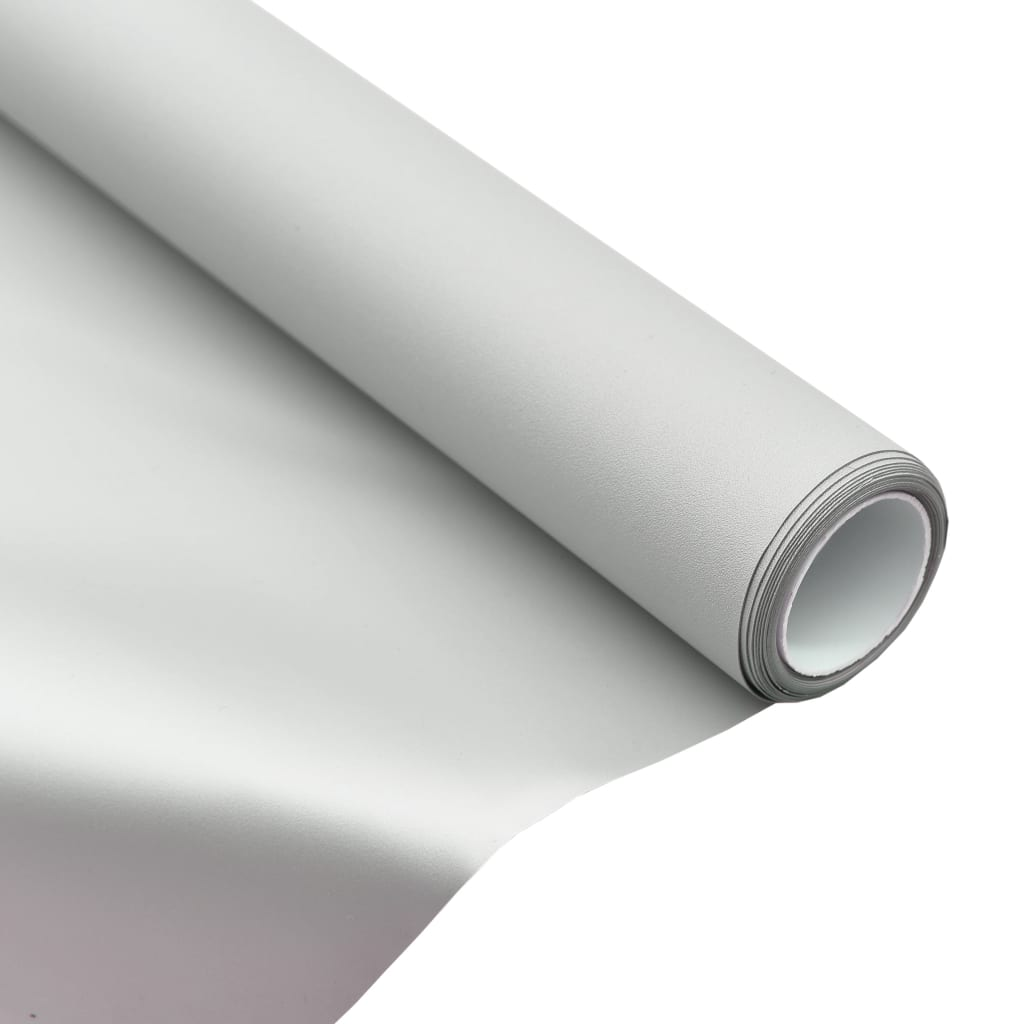 Projection Screen Fabric Metallic PVC 113
