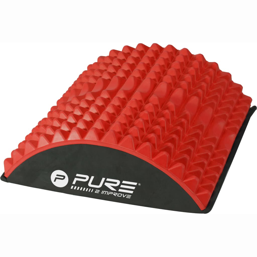 Pure2Imove Ab-Back Stretcher