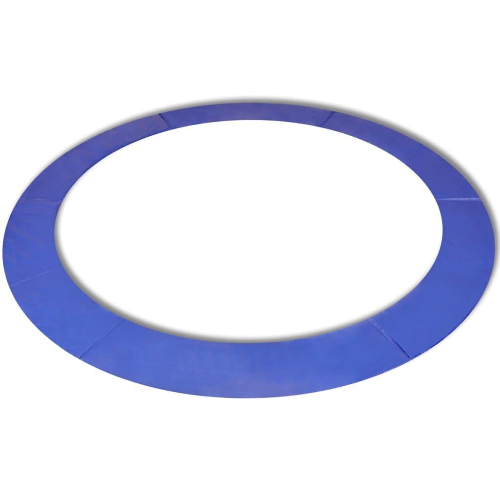 Coussin de sécurité pour trampoline rond 10 '/ 3.05 m