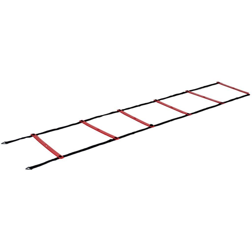 Лестница Pure2Improve Agility Ladder Pro 450 см P2I200360