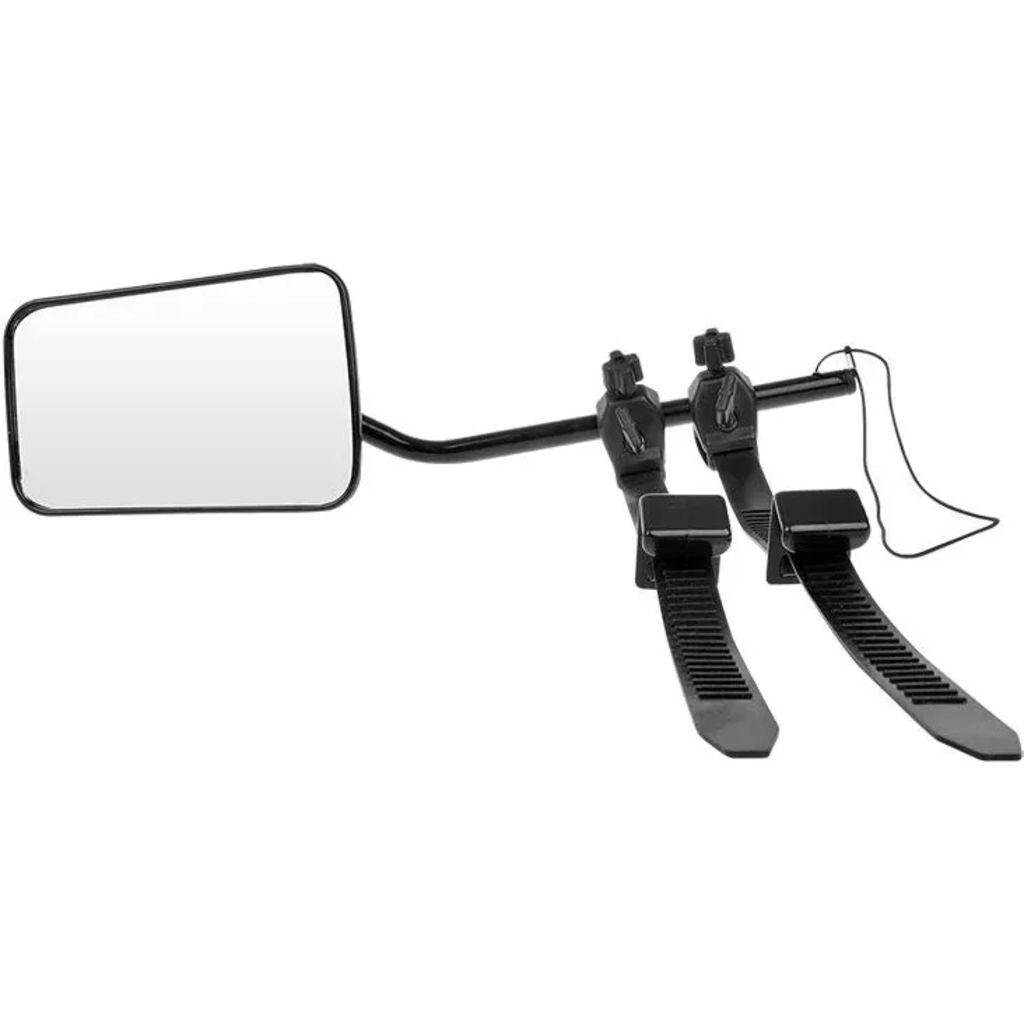 Espelho de reboque ProPlus DELUXE