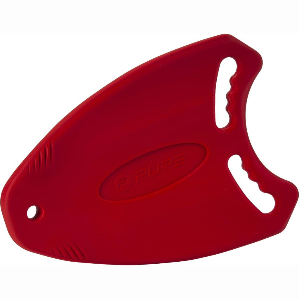 Pure2Imove Kickboard