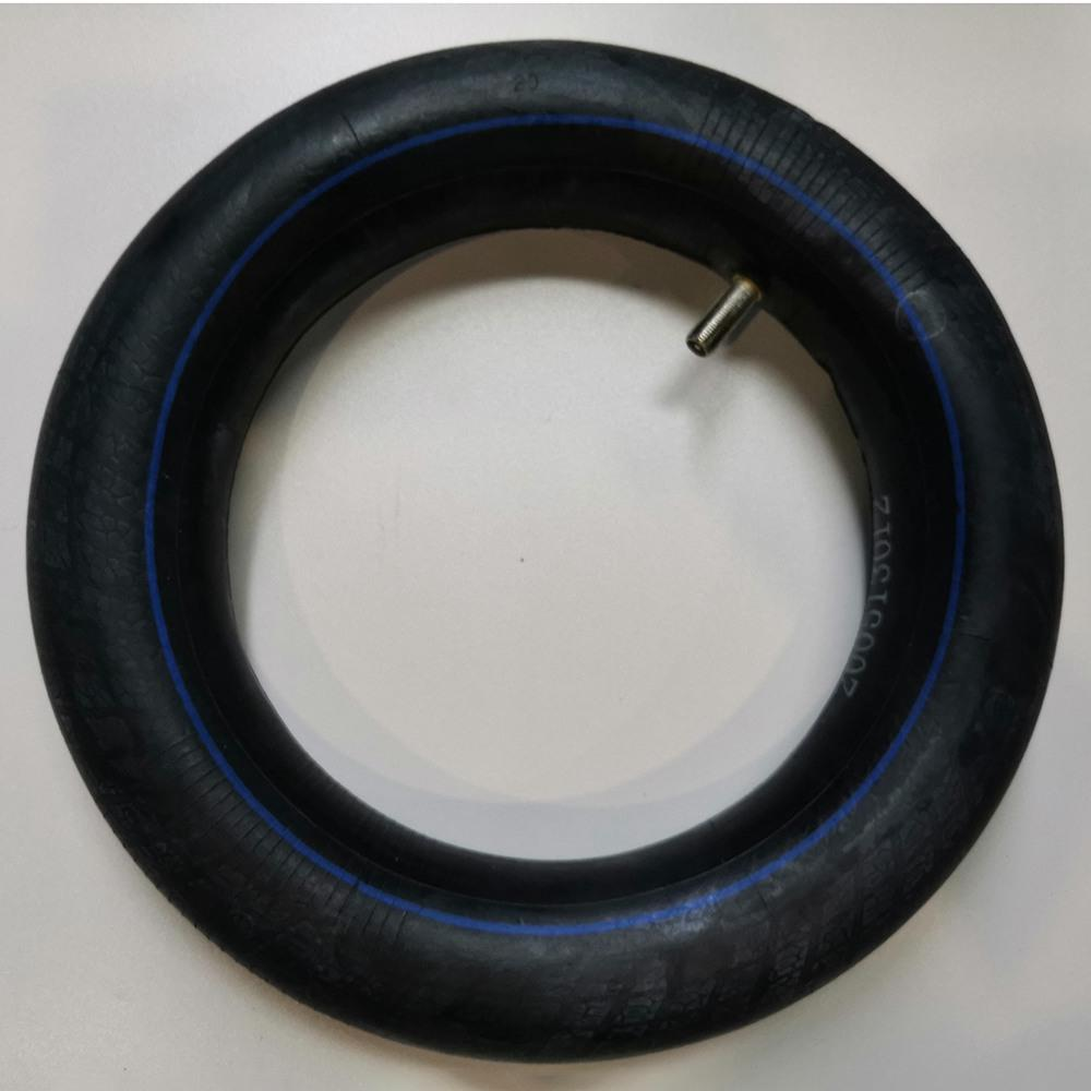 Внутренняя труба для складного электрического самоката KUGOO G-Booster - черный