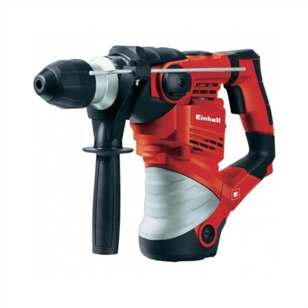 Einhell Rotary Hammer TH-RH 1600