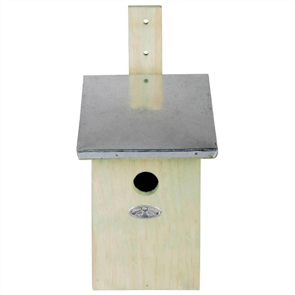 Esschert Design Nest Box Starling NKS