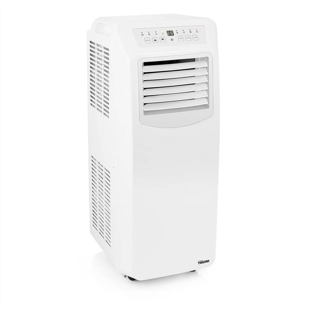 Tristar Air Conditioner AC-5560 10000 BTU 1040 W Λευκό